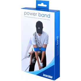 Bracelet Power Band