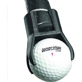 Deluxe Ball Pick Up, Ramasse Balle de golf pour Putter