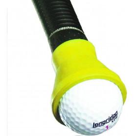 Ball Pickup, Ramasse-balle ventouse pour balle de golf avec fixation Putter