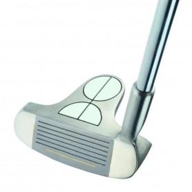 Chipper de golf 1.5 Ball avec alignement