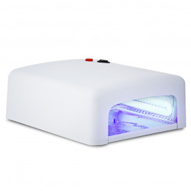 Lampe UV pour ongles