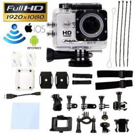Caméra Full HD 1080P pour drone Syma X8, payload et T2M Spyrit Max