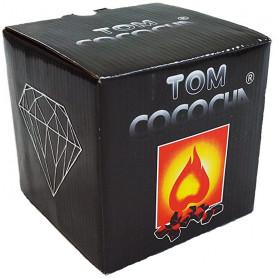 Charbon a chicha Tom Cococha Diamond C26 1Kg