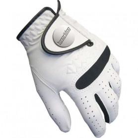 Gant de golf Tour Dry main gauche pour Homme Droitier M