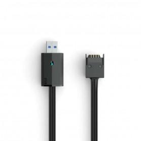 U818A-Plus-21, chargeur USB pour drone U818A Plus Udi RC