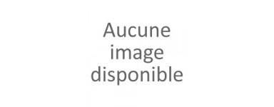 Instrument manucure - pedicure