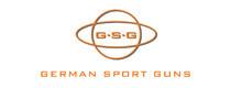 GSG - German Sport Guns