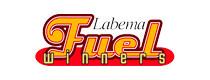 LABEMA Fuel Winners
