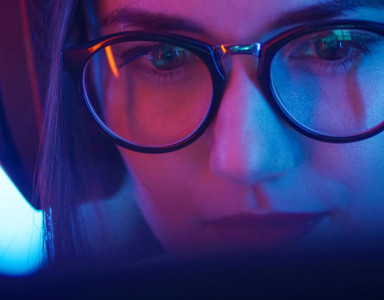A quoi servent les lunettes gaming ?