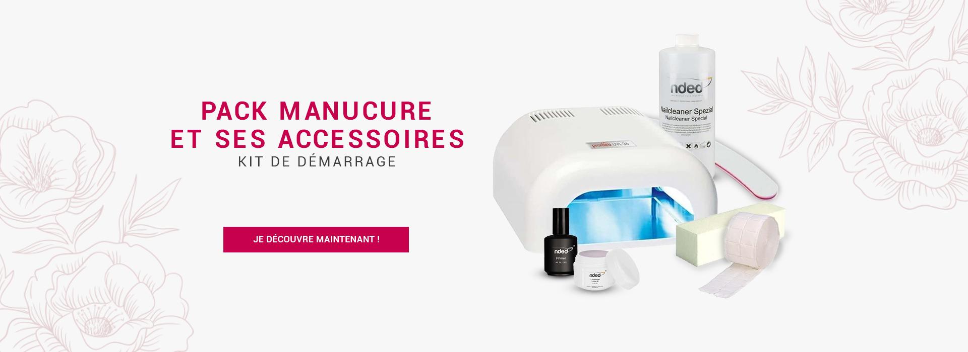 Slide_3-Manucure