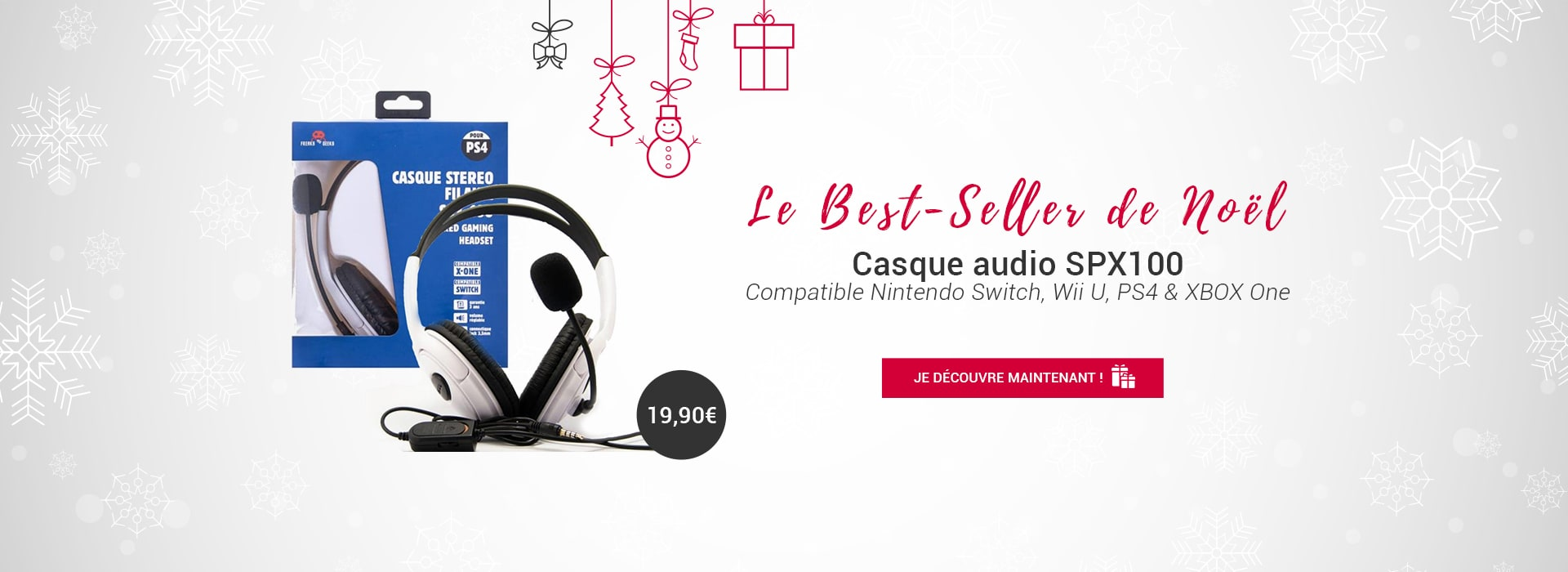 Slide 1_Casque