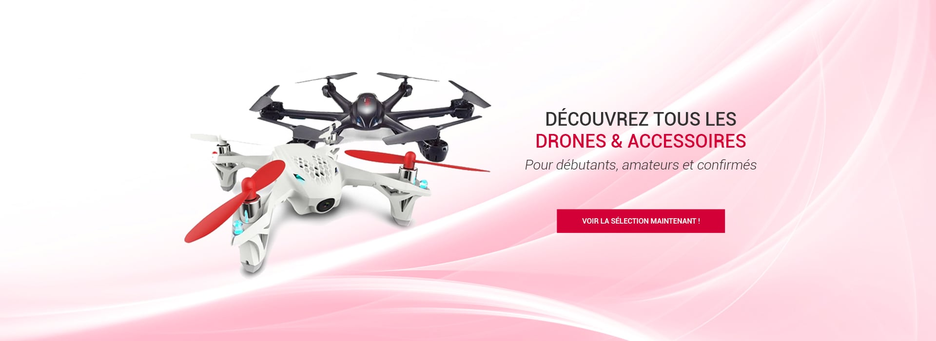Slide 2_Drone